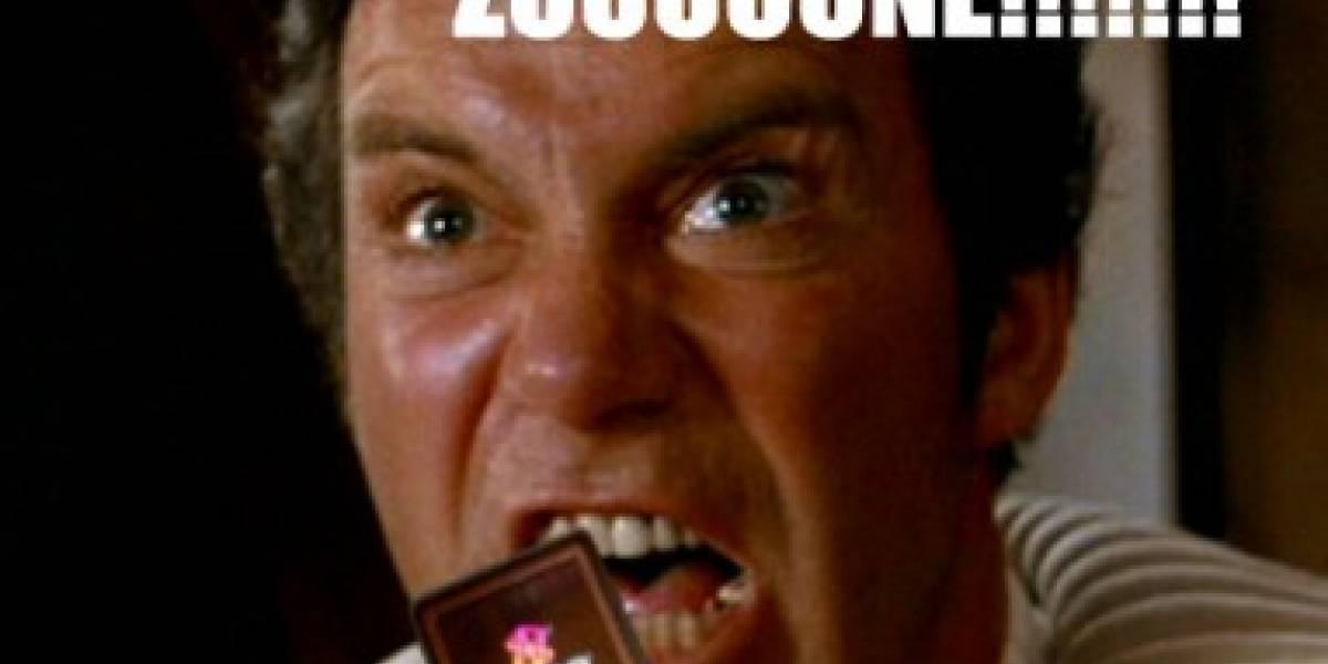 Usuarios de Zune Pass reclaman por música desaparecida