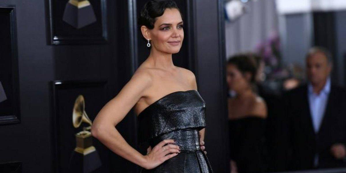 FOTO: Conoce a los peor vestidos de los Grammy 2018