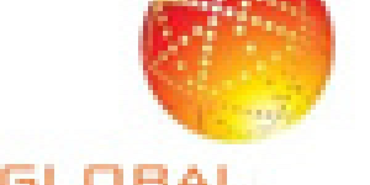 GlobalFoundries podría salir a los 28nm a principios del 2011