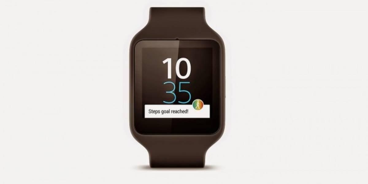 Android Wear recibe soporte para GPS y música offline en última actualización