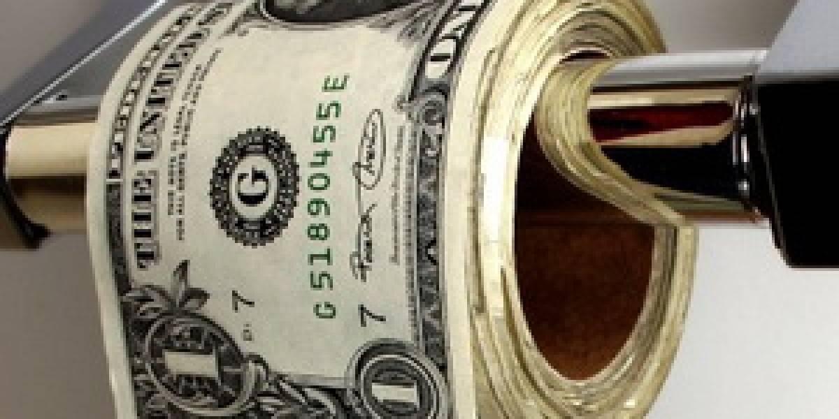 Los más ricos en la industria tecnológica