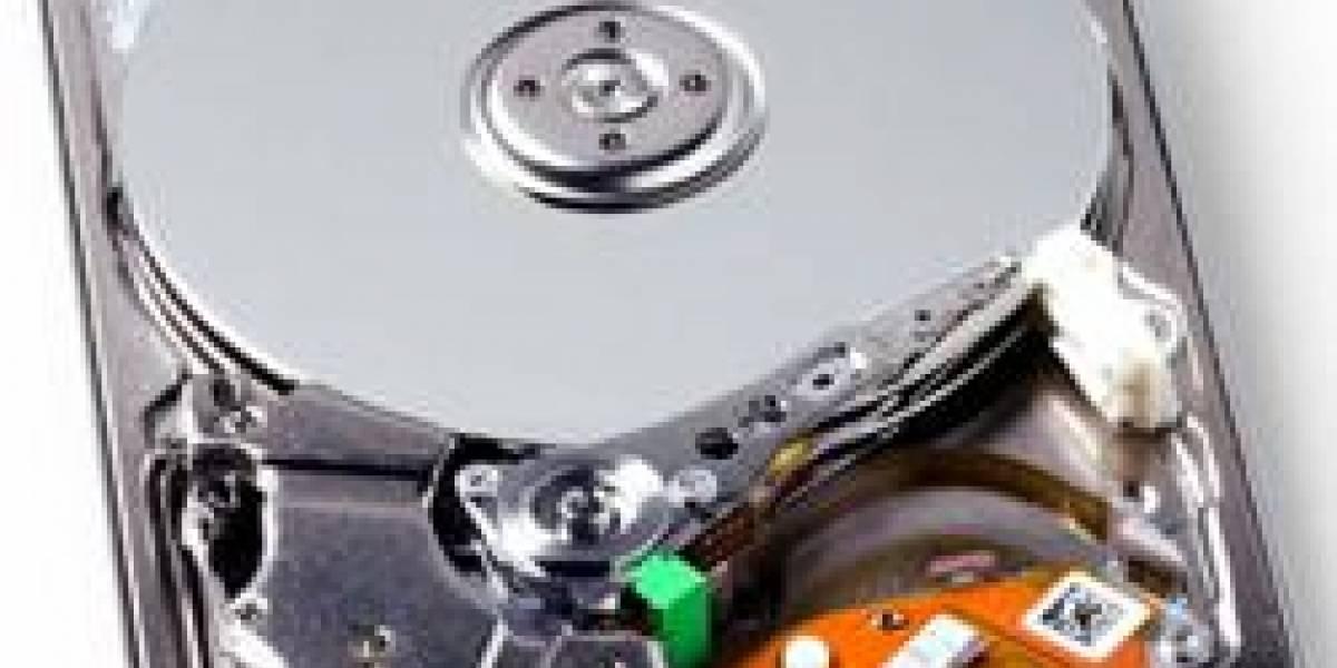 Toshiba Wipe, borra información encriptada cuando algo sale mal