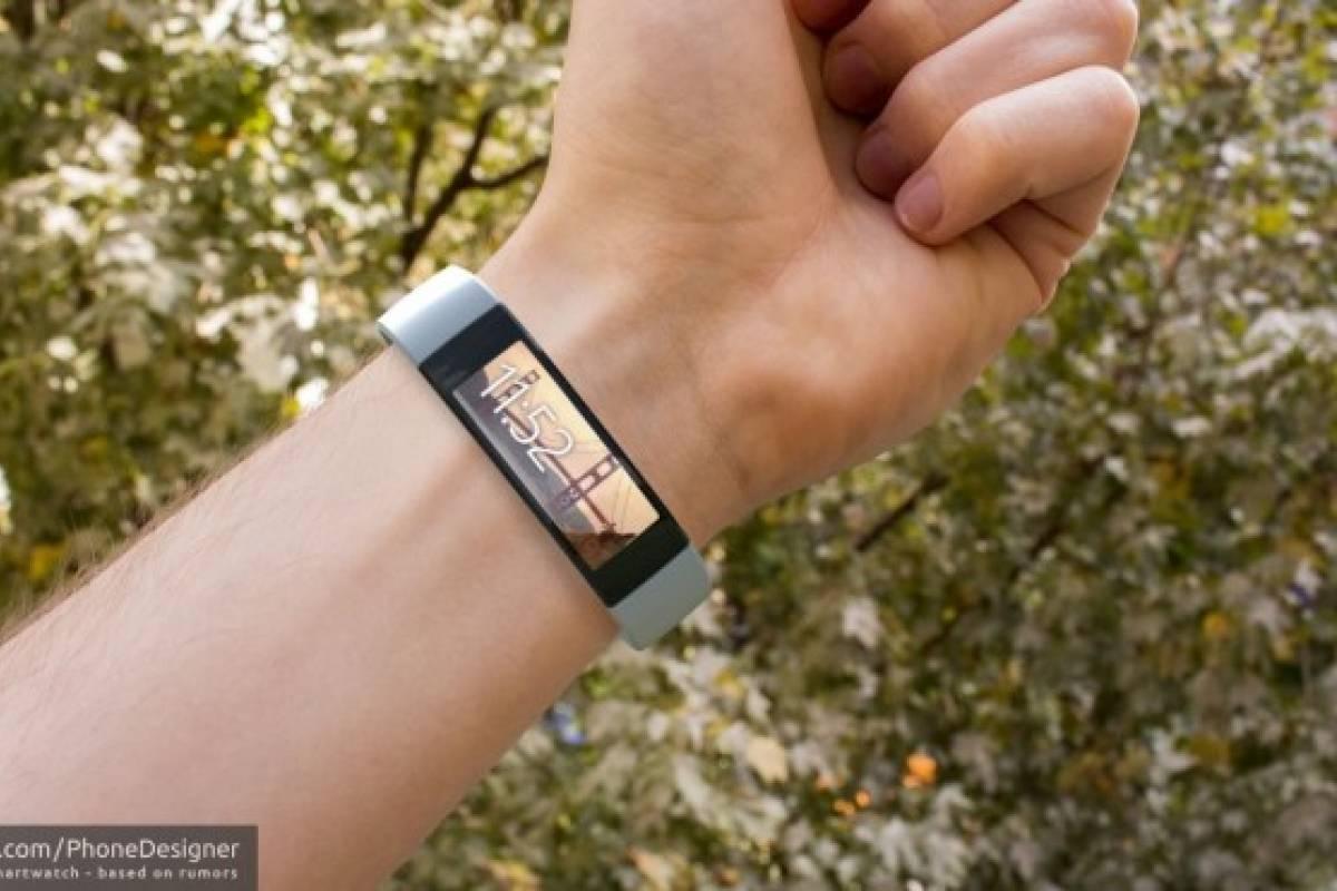 Microsoft revelaría su smartwatch en las próximas semanas, según Forbes