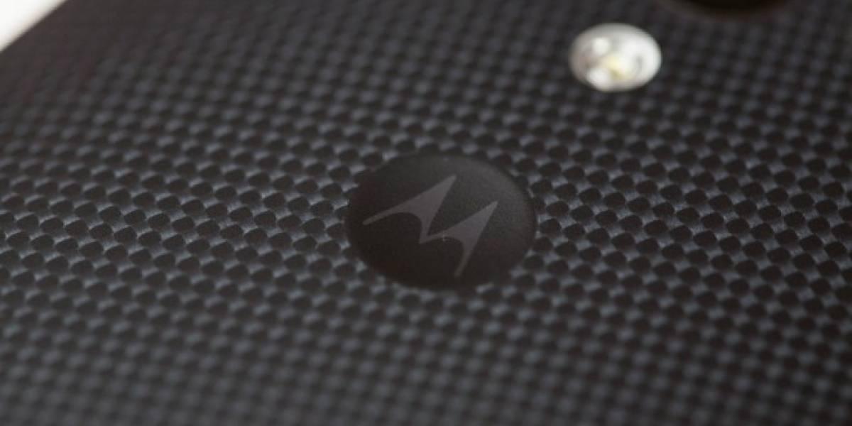 Motorola prepara segunda generación de su dispositivo Skip