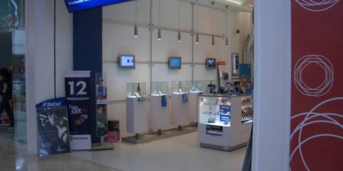 IFT obliga a Telcel a entregar equipos desbloqueados