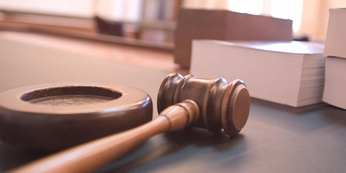 Primera condena por piratería online en Estados Unidos: US$250.000 y hasta 5 años de cárcel
