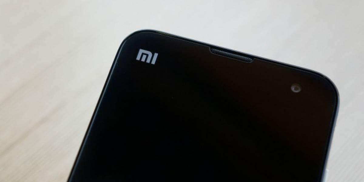 Aseguran que Facebook iba a invertir en Xiaomi
