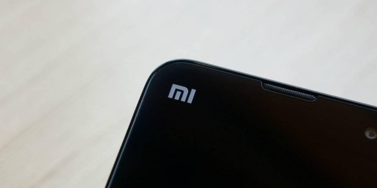 Xiaomi vuelve a vender temporalmente sus smartphones en India