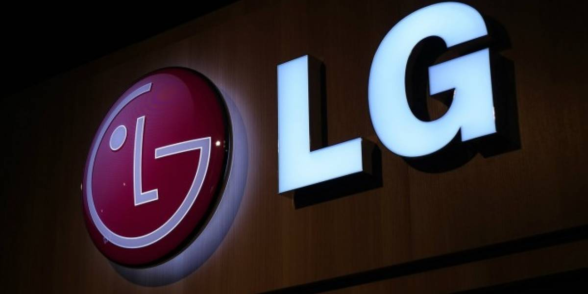 Aparece en benchmarks un LG H959 con Snapdragon 810 de ocho núcleos y 64-bit