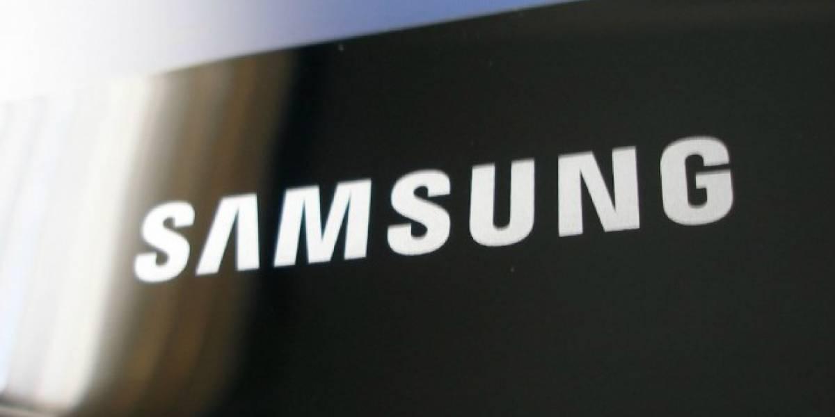 Galaxy J1 es el smartphone de 64-bit de gama baja de Samsung