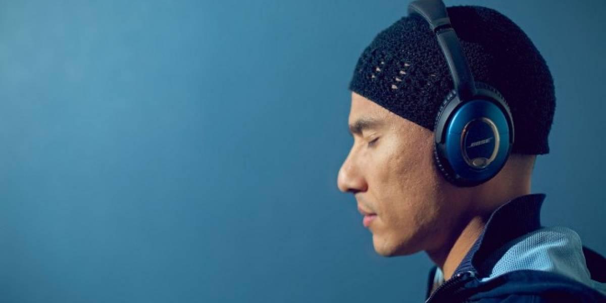 Bose y Beats llegan a acuerdo sobre patentes de tecnología de cancelación de ruido