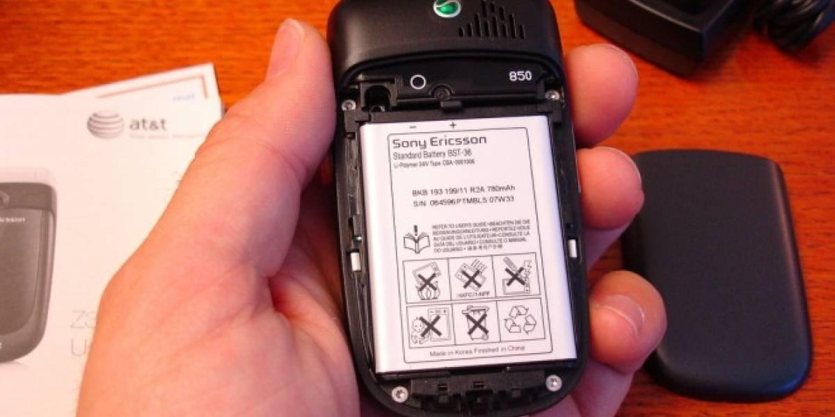 Investigadores de Stanford desarrollan batería que triplicaría su vida útil