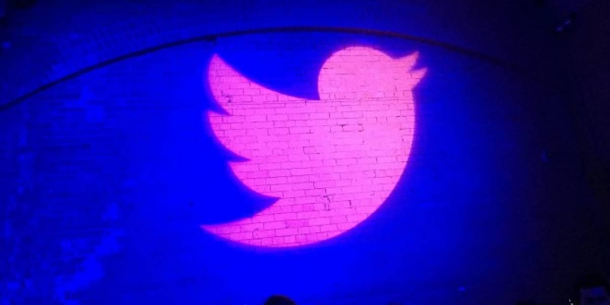 Ahora puedes enviar tuits como Mensajes Directos en Twitter para Android e iOS