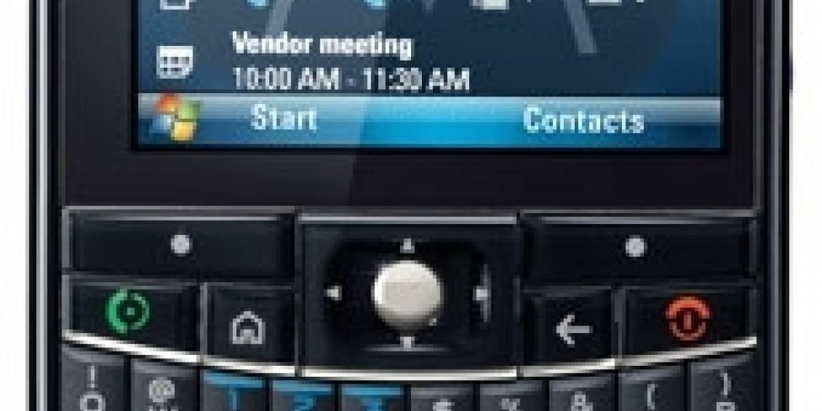 Oficial: Este es el Motorola Q11