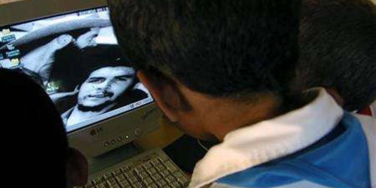 Gobierno de Cuba permite la venta de computadoras