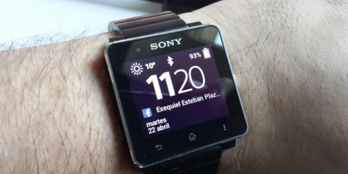 Configura tu dispositivo móvil antes de que comience el horario de invierno
