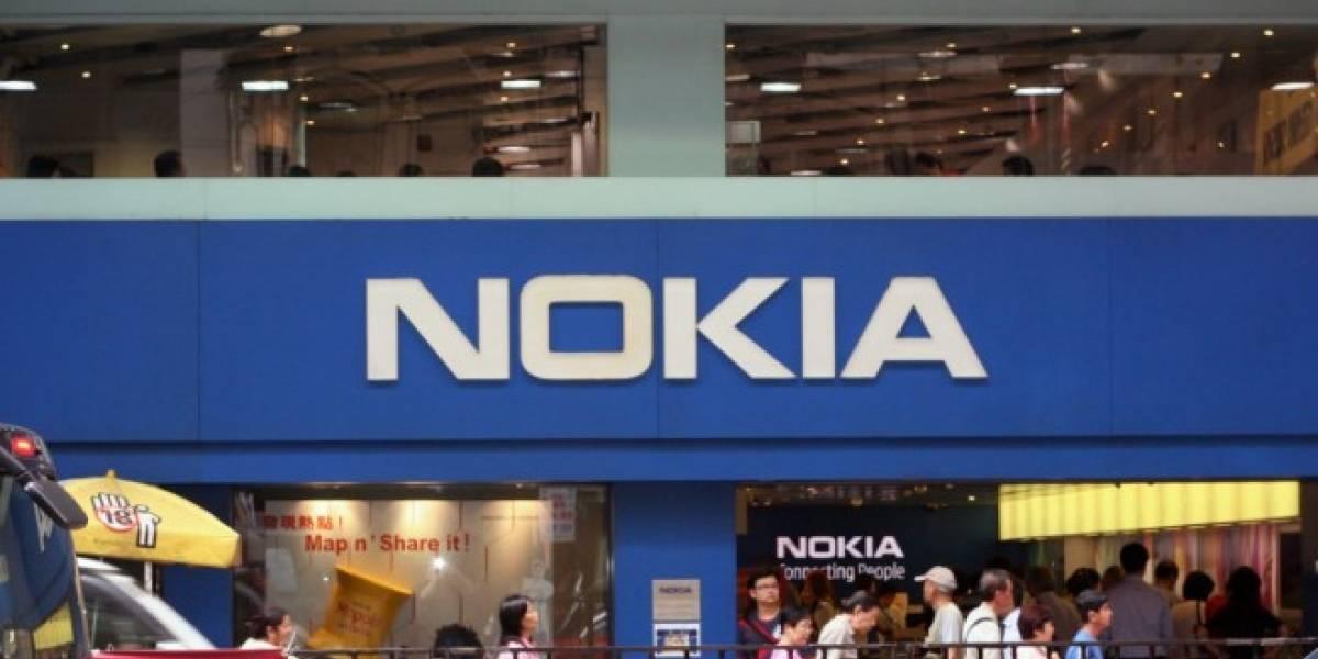 Ahora Opera se hará cargo de Nokia Store