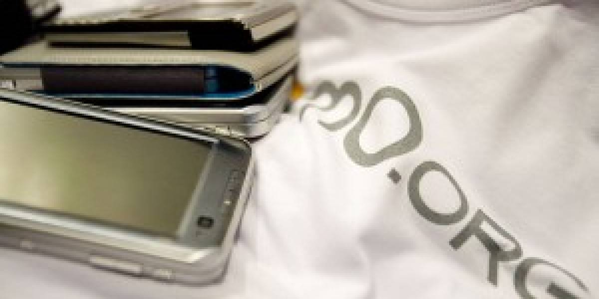 Nokia prepara gran mejora en Maemo con el uso de Qt