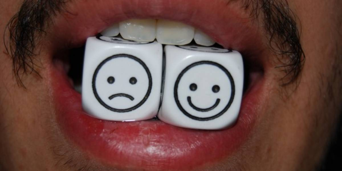 Aplicación monitorea llamadas para detectar cambios de ánimo en personas con trastorno bipolar