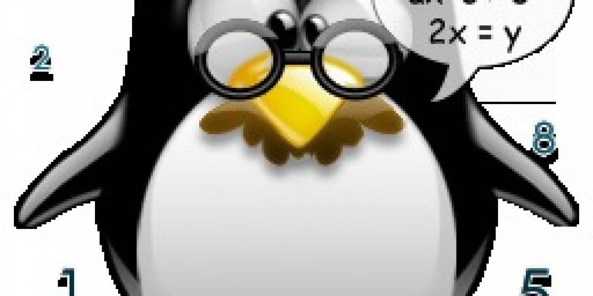 Linux: Kernel 2.6.27 lanzado oficialmente