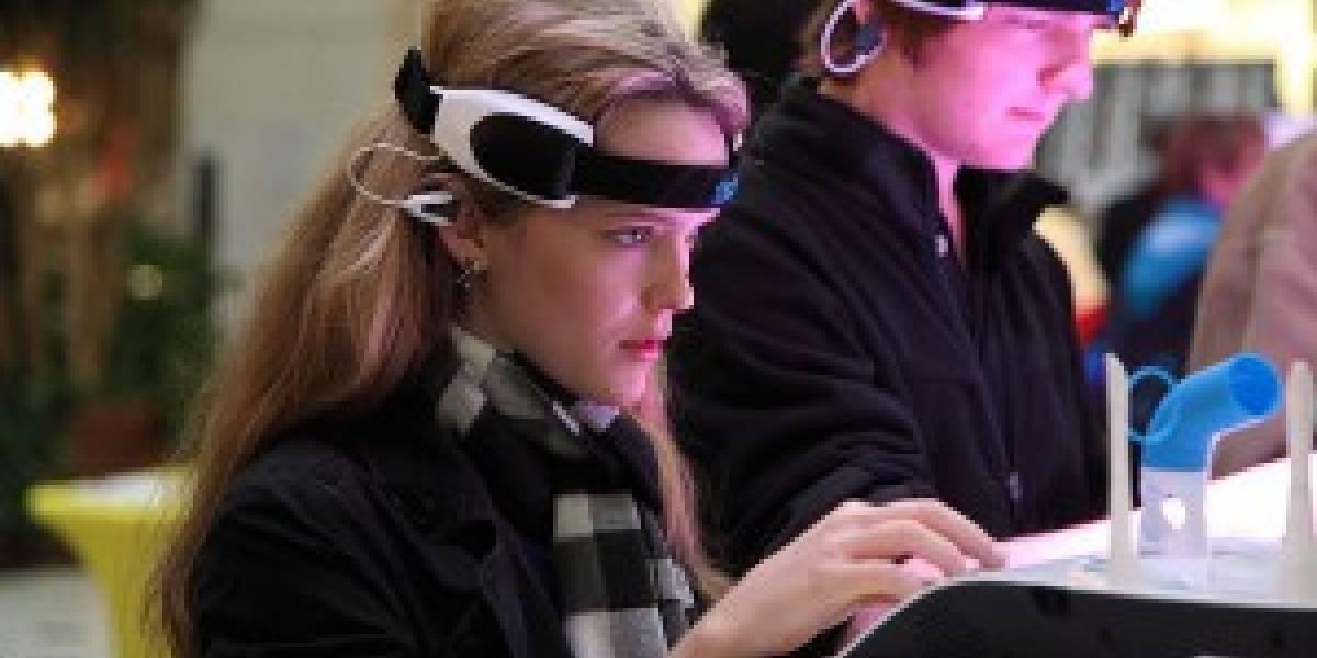 Intel desarrolla tecnología capaz de leer tus pensamientos