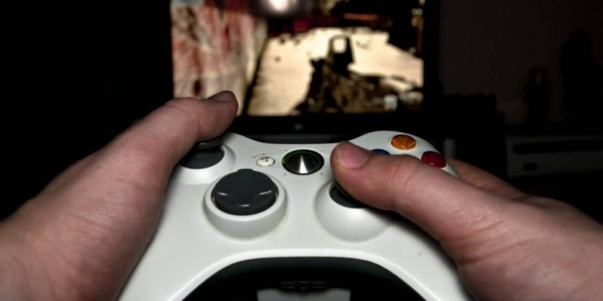 John Carmack: En la siguiente generación de consolas seguiremos jugando a 30fps