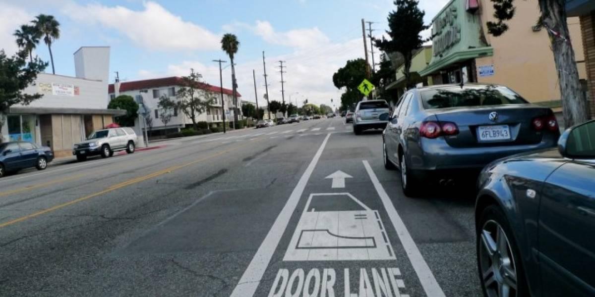 Los acuerdos de Waze para compartir información con las autoridades de tránsito
