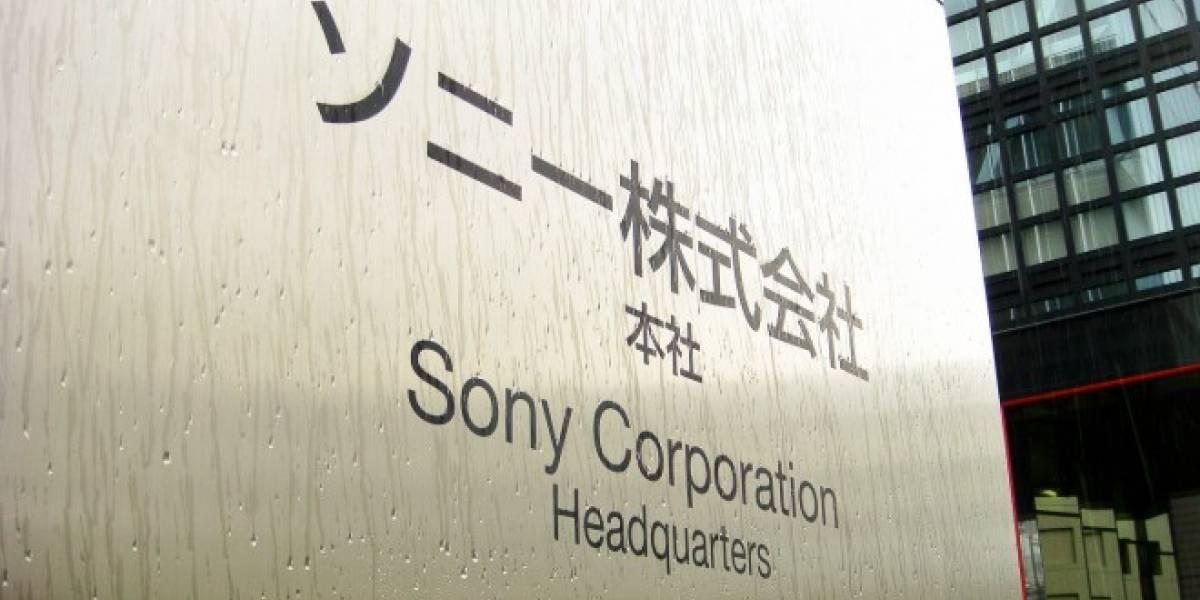 Sony no descarta vender su unidad de smartphones por crisis económica