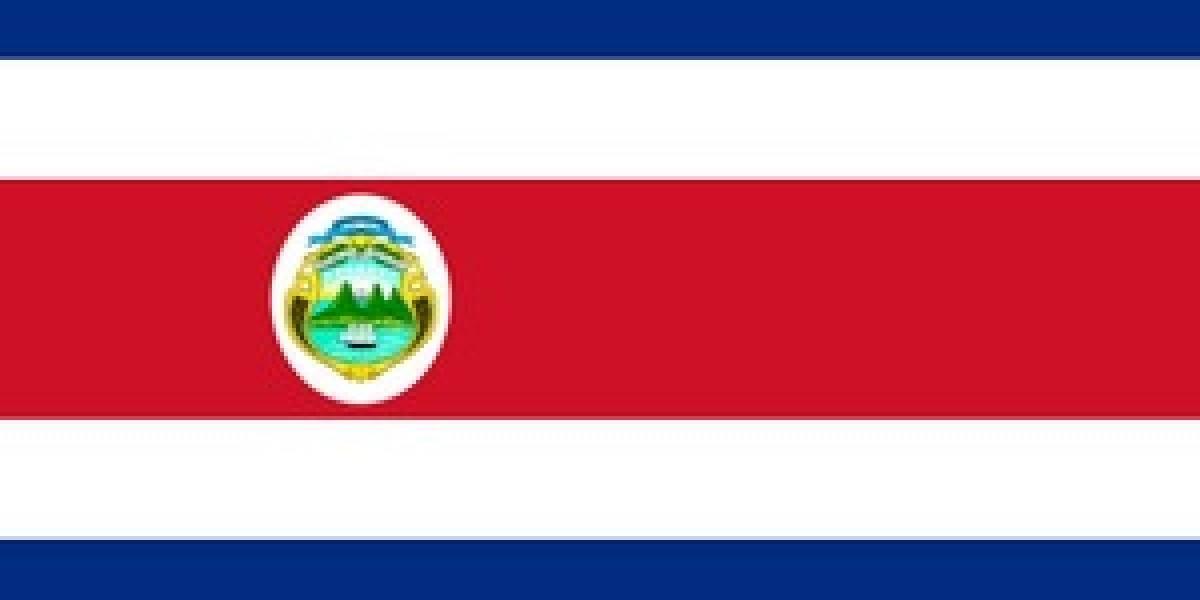 Google abrirá oficina regional en Costa Rica [Actualizado]