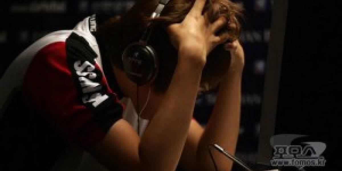 Escándalo: Coreanos arreglaban torneos de Starcraft