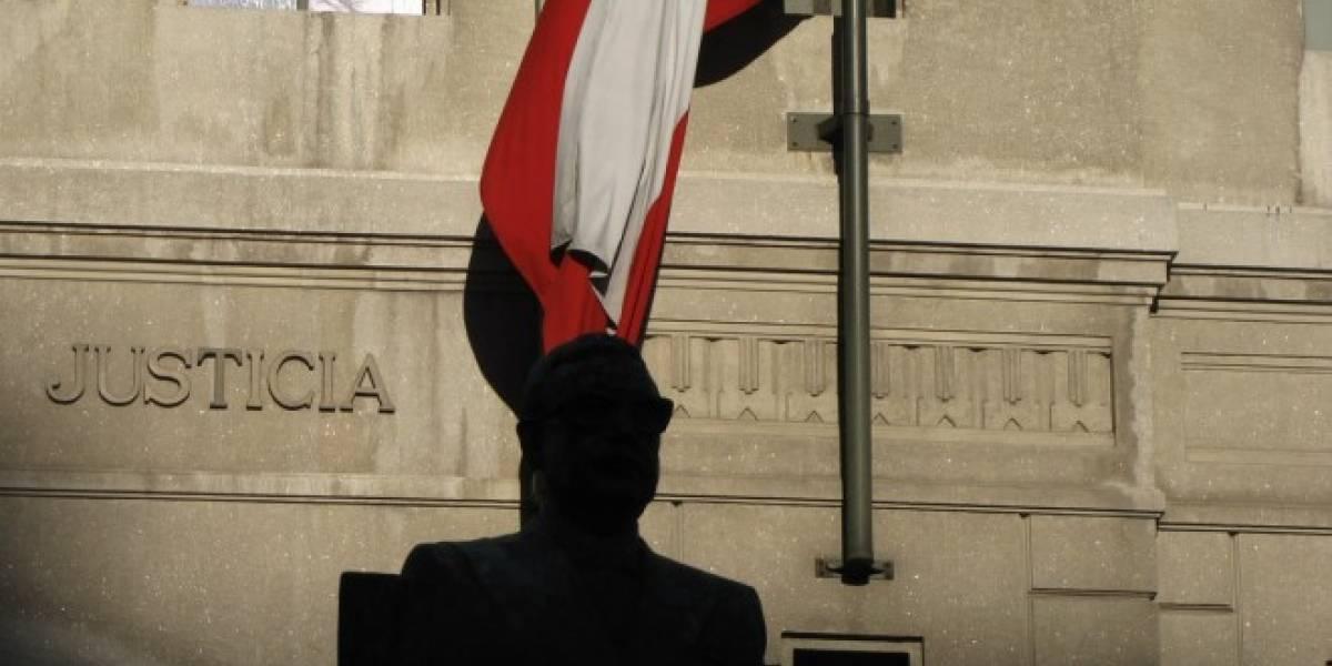 Tres leyes chilenas que te conviene tener una copia en tu celular