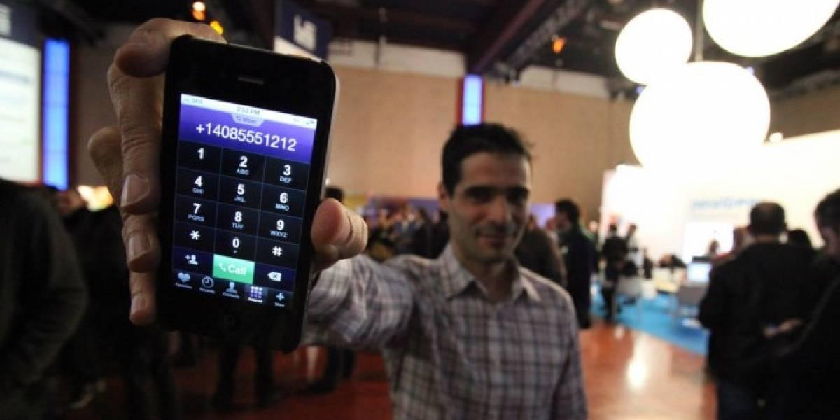 Viber comenzará a ofrecer juegos en 2015