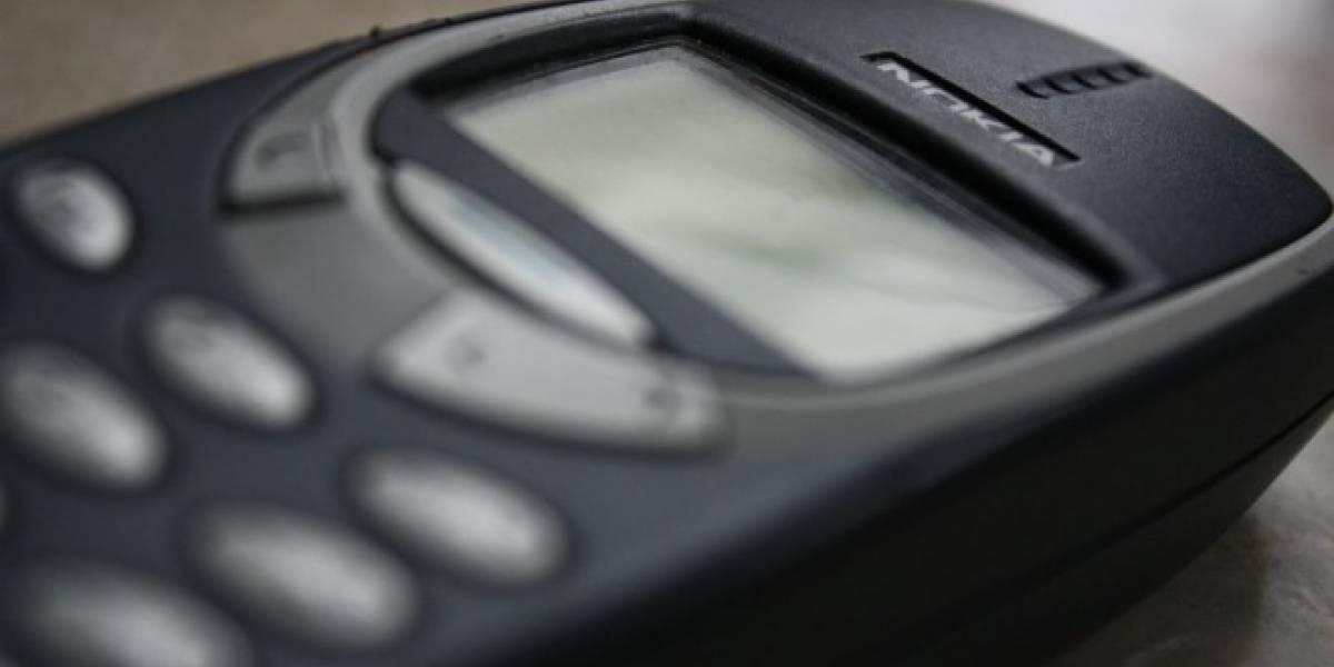 Definitivo: Nokia no volverá a fabricar celulares