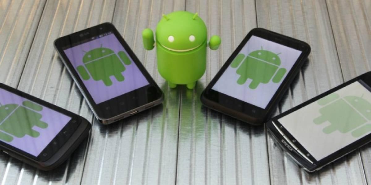 Google testea método para probar aplicaciones antes de decidir comprarlas
