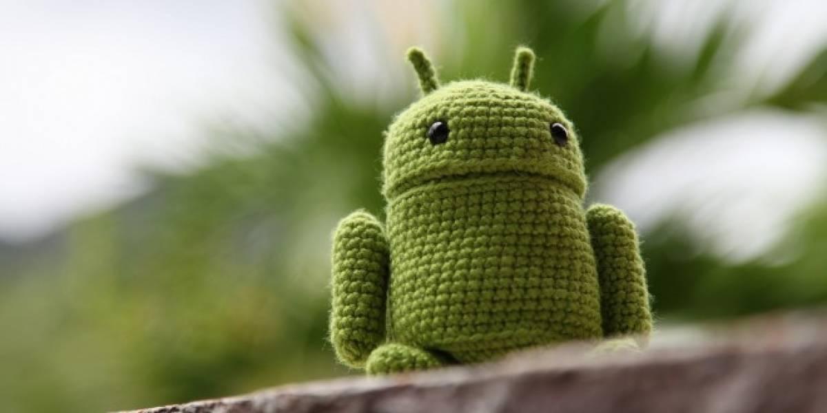 Como saber si tu Android está afectado por Heartbleed
