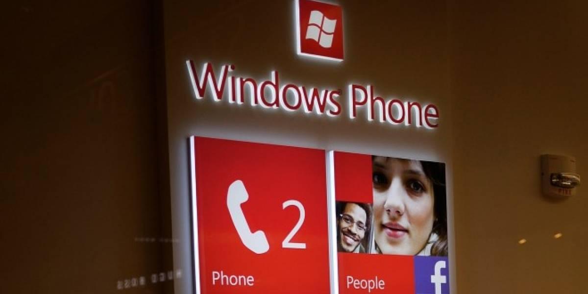 Microsoft retira unas 1.500 aplicaciones falsas del Windows Store