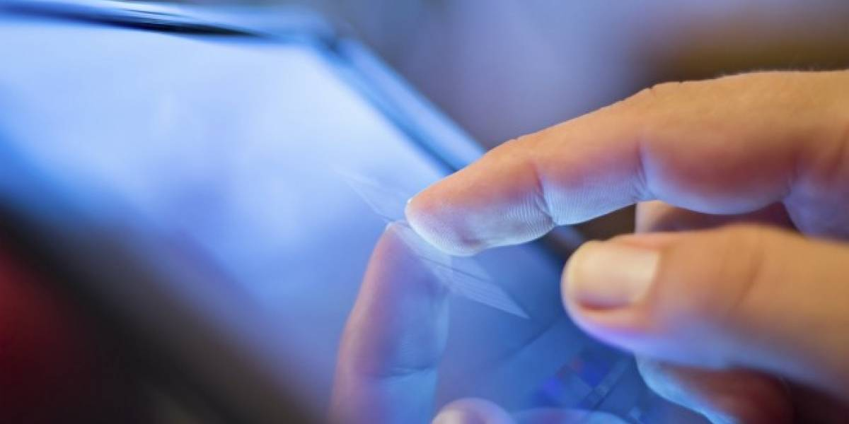 AVG crea ranking de las aplicaciones que están matando tu batería