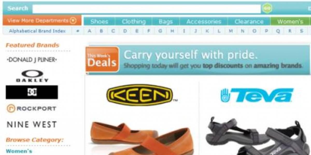 Tienda online pierde USD 1.6 millones por error de precio