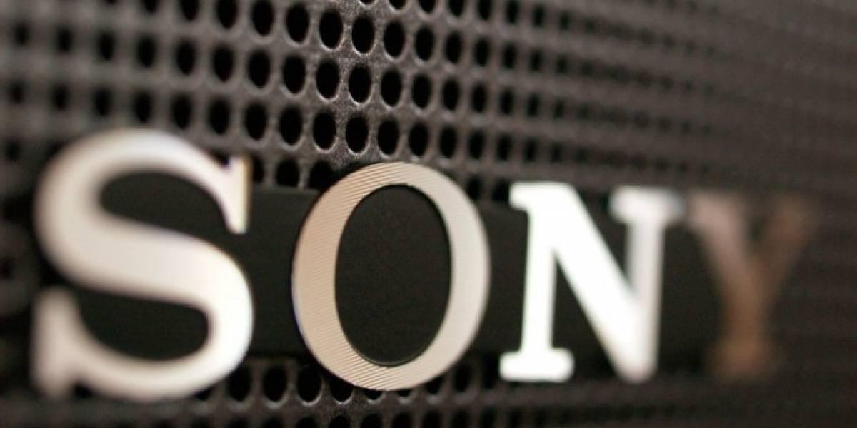 Sony agenda evento para el 5 de enero: todo apunta al anuncio del Xperia Z4