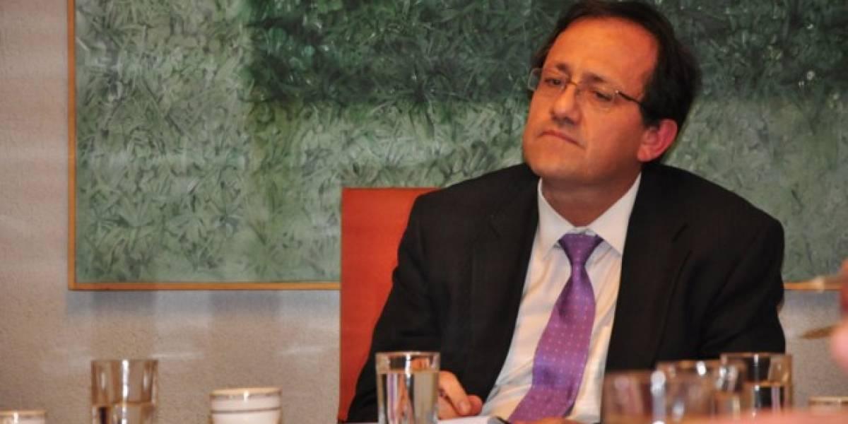Chile: Mineduc lanza aplicación para ver resultados de la PSU en el smartphone