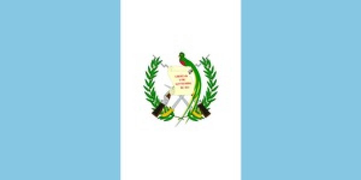 Microsoft ataca a la piratería en Guatemala