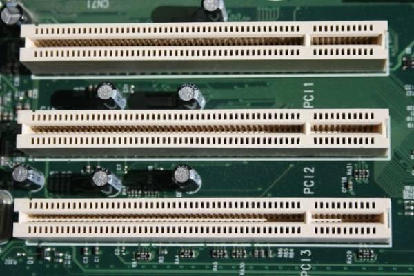 ALI PENTIUM CPU TO PCI BRIDGE DRIVERS DOWNLOAD FREE