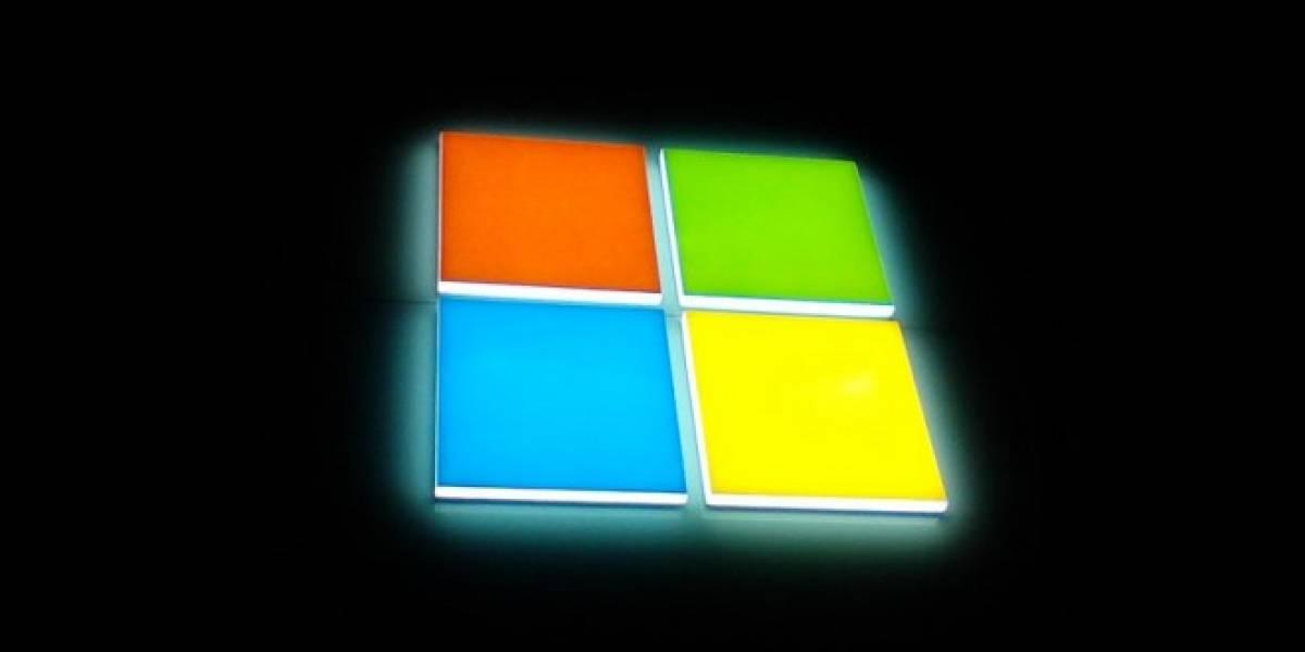 Microsoft planea que el PC rescate el ecosistema de aplicaciones de Windows Phone