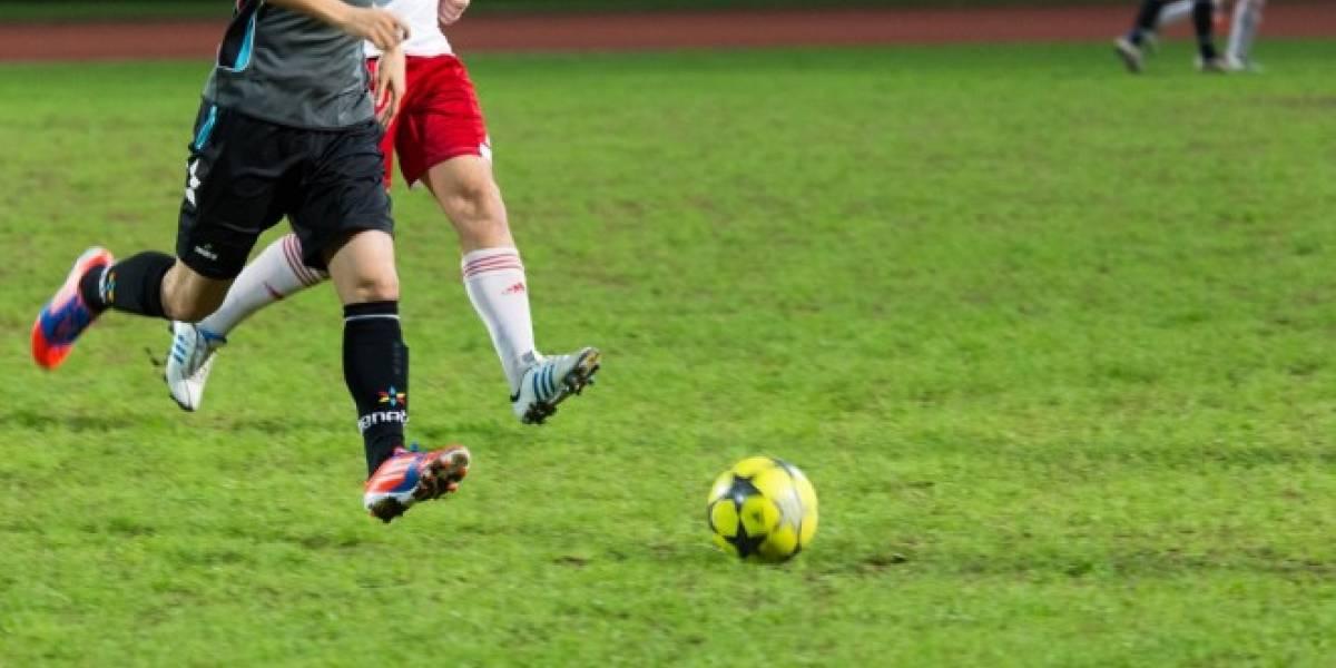 5 aplicaciones móviles para que sigas los resultados deportivos