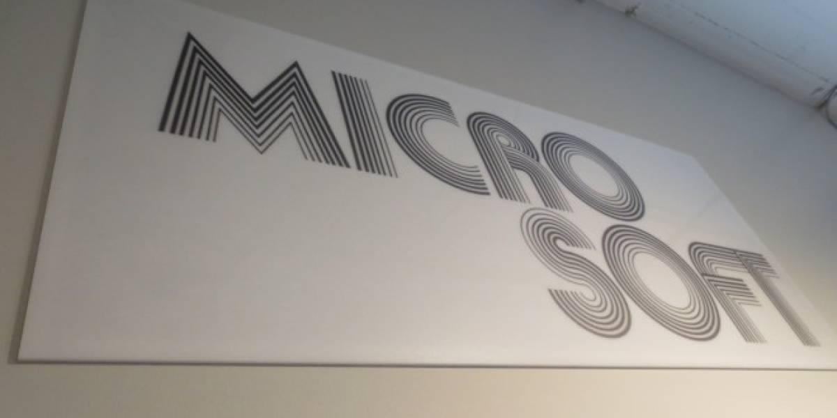 Microsoft y Motorola Solutions firman acuerdo por patentes sobre Android y Chrome OS