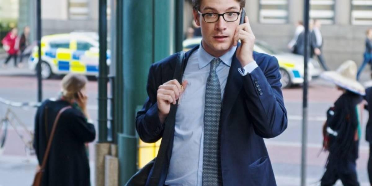 Telcel deja de cobrar roaming nacional