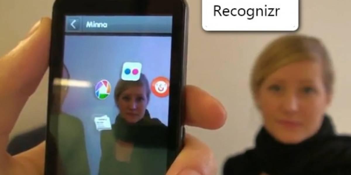 Apple compra una compañía especializada en tecnología de reconocimiento facial