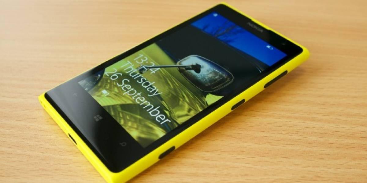 Windows 10 para móviles sería presentado el 21 de enero