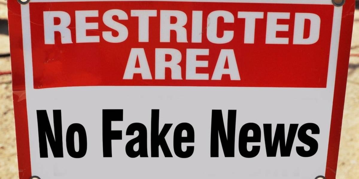 """Como o termo """"fake news"""" virou arma nos dois lados da batalha política mundial"""