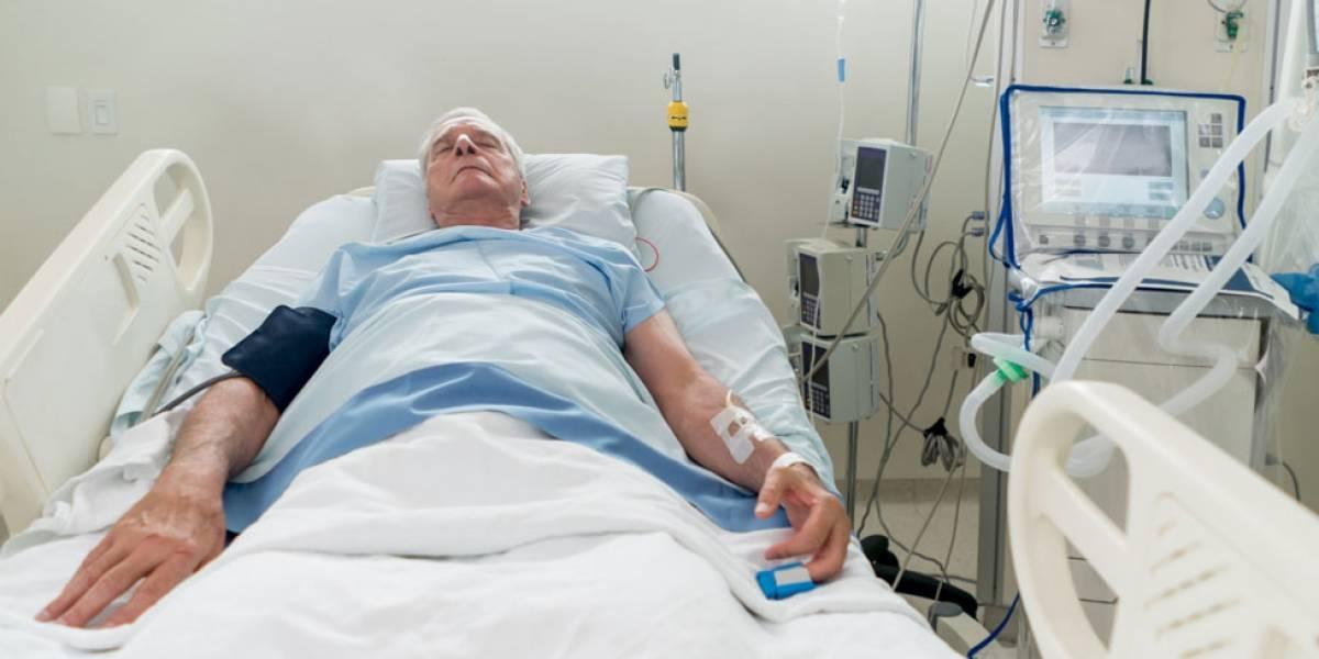 Asociación de Hospitales advierte constantes apagones amenazan la vida de pacientes